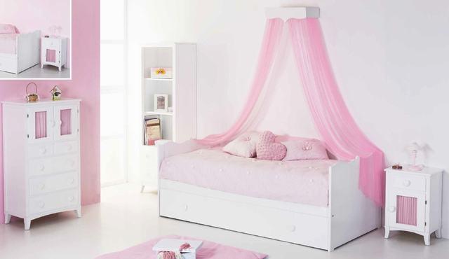 dormitorios-juveniles-30