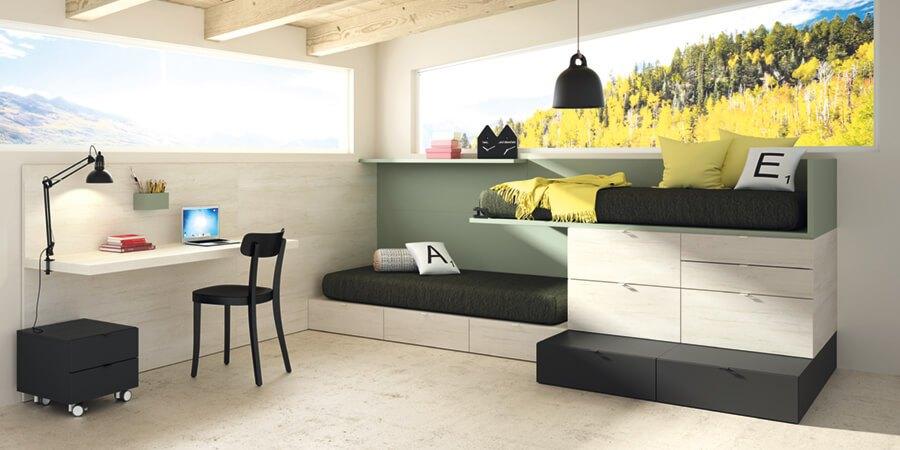 dormitorios-juveniles-50
