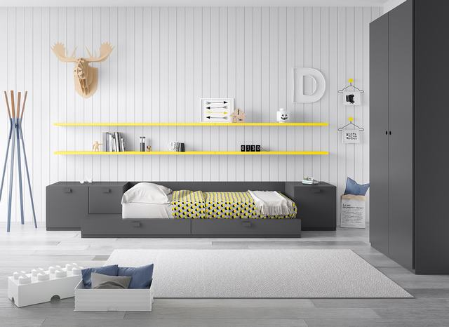 dormitorios-juveniles-12