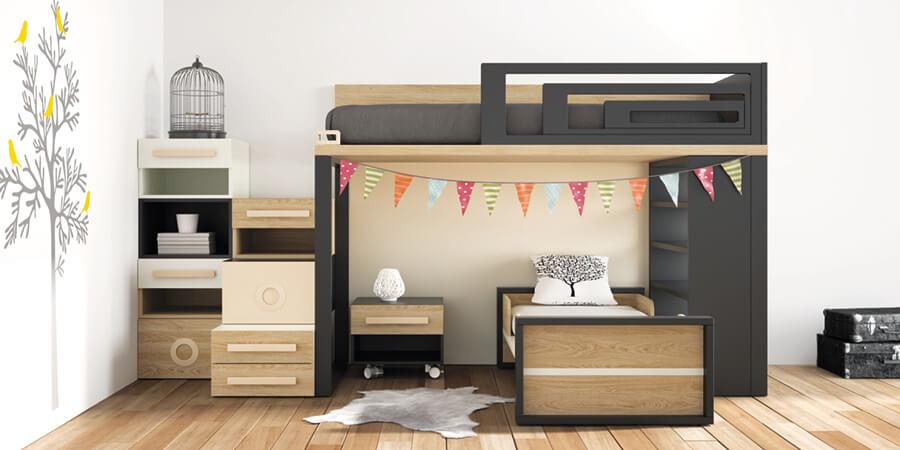 dormitorios-juveniles-56