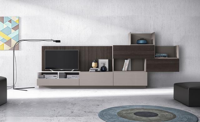 Muebles Comedor - Ref: COM026