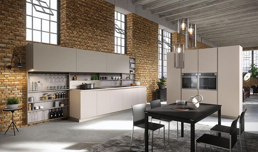 ▷ Tienda de Cocinas y Muebles de Cocina en Murcia 【Super ...