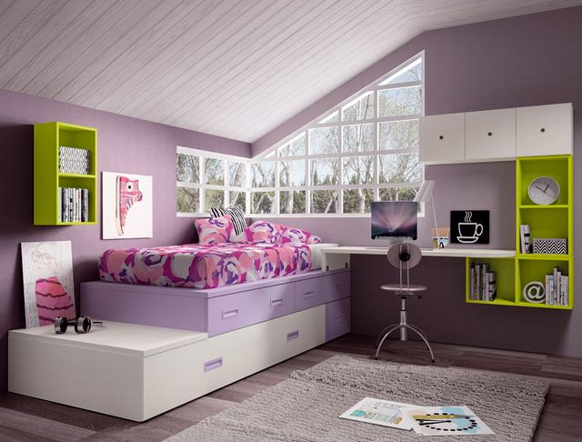 dormitorios-juveniles-10