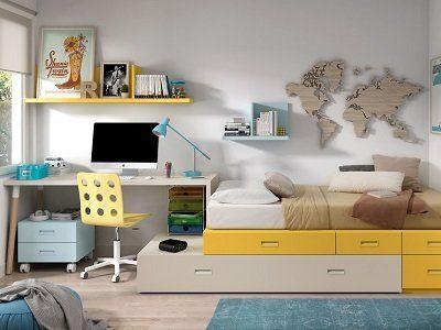 dormitorios-juveniles-81