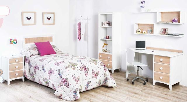 dormitorios-juveniles-32