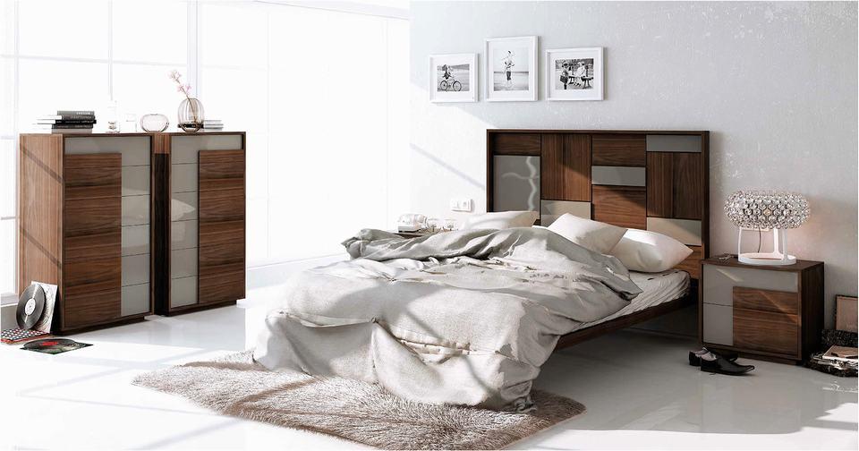 dormitorios-matrimonio-17