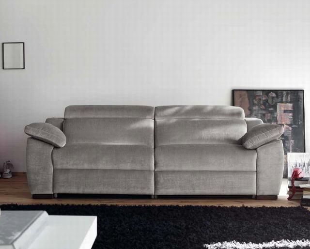 Sofás de Diseño - Ref: SOF019
